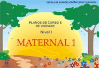 Centro Espirita Download De Aulas Para Criancas